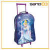 2014 Chinese active trolley children school bags