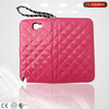 New Products 2014 Mobile Phone Case for samsung s4
