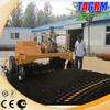 bio organic fertilizer machine for making composted manure granules M2000