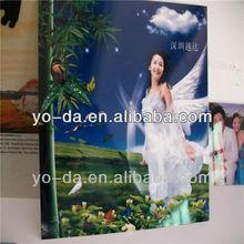 Hot sale !!! yueda digital printing machine and photocopy machine