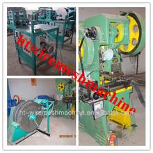 China Supplier!Promotion Razor Wire Machine Free Installation!
