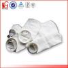 Booguan white 5 micron filter mesh bag