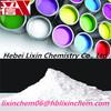 calcium carbonate coated caco3