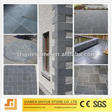 Cheap Tile Blue Limestone Price