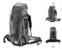 65 Liter best selling hiking sports backpack