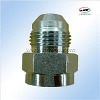 SAE 070123 37 degree jic tube reducer and expander