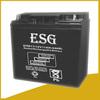 12V17AH new energy battery,ups battery , CE,ISO