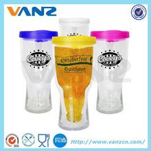 BPA free fancy where are mason jars made