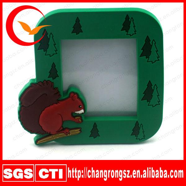 plastic picture frame insert,plastic strip for picture frames,clear plastic picture frames
