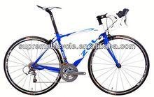2014 new bicycle race bike