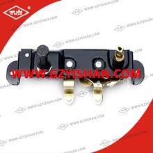 DOOR LOCK L 86VBV43289AC-FZCFOR FORD TRANSIT V348