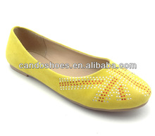 lady comfort shoes beautiful shoes of girls
