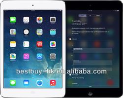 iPad Mini with 7.9 inch Retina Dispaly