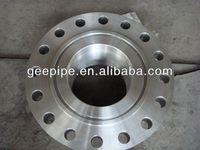 ASTM B564 ASTM B865 alloy Industry flange