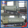 industry sinter hip furnace for filter screen ,china manufacture