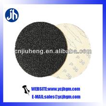 velcro sanding disc pads grit 60/80/100