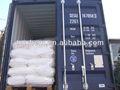 Buena calidad acetato de calcio anhidro y monohidrato//62-54-4
