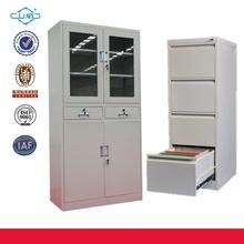 hot sale cheap cabinet sliding door mechanism