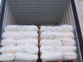 Buena calidad acetato de calcio anhidro//62-54-4