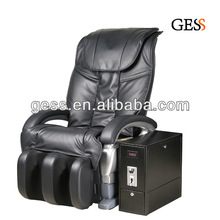 Sales from Stock Luxury Massage Chair for Public Use