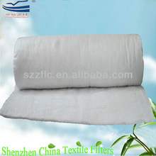 car sound proofing insulation material China supplier