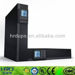 HRD Online UPS 110v 120v with 0.9PF