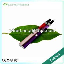 Short wick e smart kit, Pen style ego e smart kit, cheap e smart kit