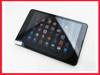 7.85 pipo u8 RK3188 quad core tablet pc 2GB/16GB Dual Camera