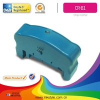 Inkstyle high quality chip resetter for brother lc103 lc105