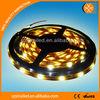 led 12 v strip lights,DC12V SMD5050 led strip 30leds/m (CE+RoHs)