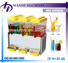 PL-345M Orange Juice Dispenser(CE)