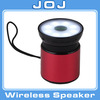 WOW JOJ Small PC Speakers for Laptops&Notebooks