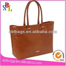 PU leather handbag&sequence handbags&leather purses handbags pictures price SBL-5400