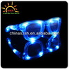 Assorted Cool Shades LED Flashing 2014 Hot Party Gift Glasses