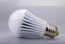 express alibaba lg sourcing 5w led bulb 3d