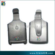 holster belt clip for blackberry 9530