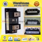 10 a silicon rectifier diode