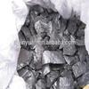 Creadible manufacturer ferro silicon for overseas market