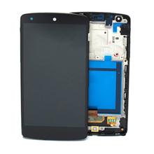 Original for LG google nexus 5 D820 lcd digitizer assembly