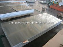 metal roof texture aluminum sheets