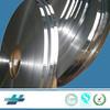 nickel chrome nichrome 70 30 alloy strip for plate resistors