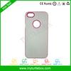 prestigio mobile phone case for iphone 5 /5s new arrive case