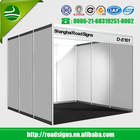 Hot Sale Cosmetics exhibition stand
