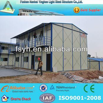 felt manufactured homes economic modular homes