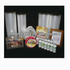 pof shrink film 2014