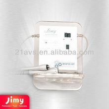 professional beauty machine portable power lift bi-polar RF and BIO beauty equipment