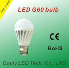 led bulb colo e11 bulb base