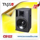 Pioneer DJ CD console player equipment,Pro karaoke speaker equipment,