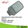 bridgelux chip led street light solar