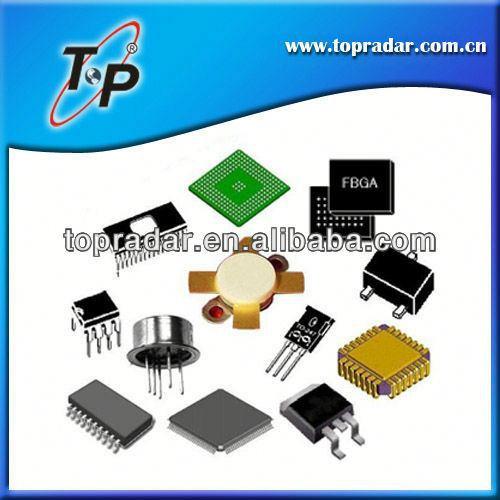 транзистор оптовая продажа
